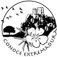 Conoce Extremadura