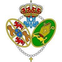 Hermandad de la Macarena (Oficial)