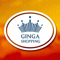Ginga Shopping