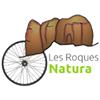 LesRoquesNatura.com - Rutes en bici per la via verda