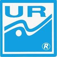 UR 2000-Turismo Activo y Deportes de Naturaleza