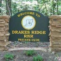 Drakes Ridge Rustic Nudist Retreat, Inc.
