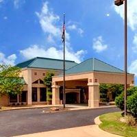 America's Best Value Inn Tunica Resort