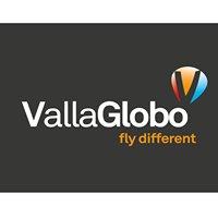 VallaGlobo