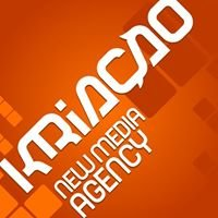 Kriação - New Media Agency