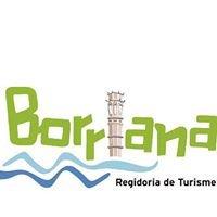 Borriana Turisme
