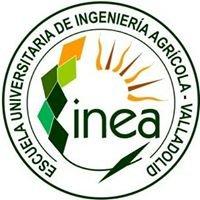 INEA - Escuela Universitaria de Ingeniería Agraria de Valladolid
