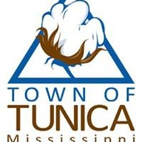Town of Tunica