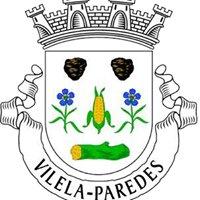Junta de Freguesia de Vilela
