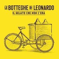 Le Botteghe di Leonardo