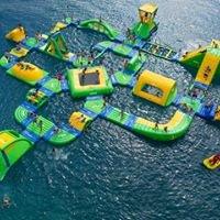 Playa Aquapark