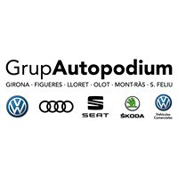 Grup Autopodium