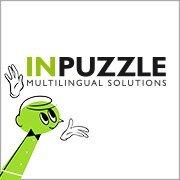 InPuzzle Soluciones Multilingües