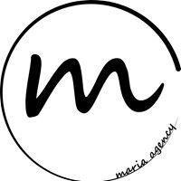 MARIA l Agency