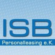 ISB Personalleasing e.K.