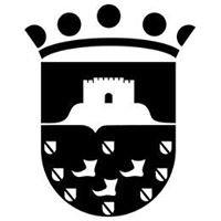 Ajuntament de Montserrat