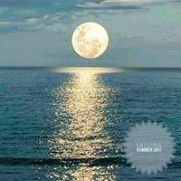 La Lluna de L'Escala