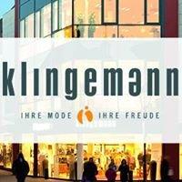 Mode- und Sporthaus Klingemann GmbH