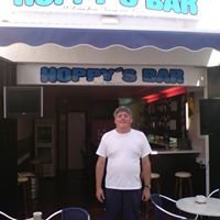 Hoppy's Bar Tenerife