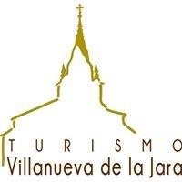 Turismo de Villanueva de la Jara - Cuenca