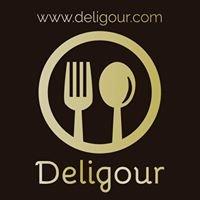 Deligour