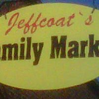 Jeffcoat's Family Market