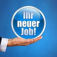 Arbeitsmarkt Rhein-Main
