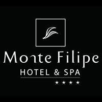 Monte Filipe