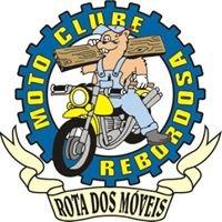 Moto Clube de Rebordosa