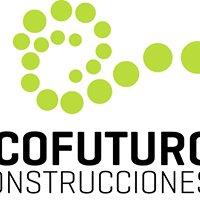Ecofuturo Construcciones