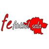FEFutbolSala Federación Empordanesa de Futbol Sala