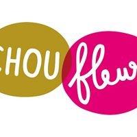 Chou Fleur