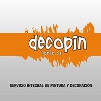 Decopin-Norte