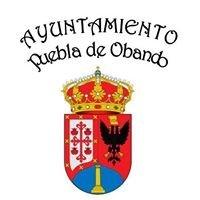 Ayuntamiento de Puebla de Obando