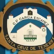 Colegio Garcia Escamez