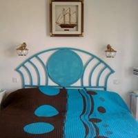 Bretagne :  gîtes et chambres d'hôtes de Lannion 10mn de Perros-Guirec