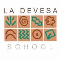 La Devesa School Carlet