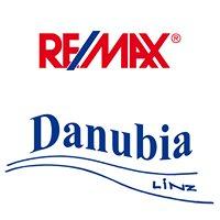 RE/MAX Danubia Linz