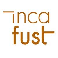 Institut Català de la Fusta-INCAFUST