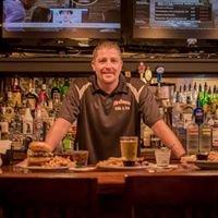 Zoar Firehouse Grille & Pub