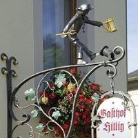Gasthof Hillig
