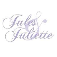 Jules & Juliette