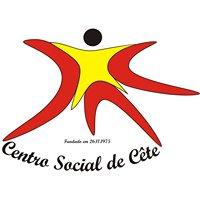 Centro Social de Cête