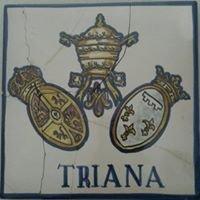 Hermandad del Rocío de Triana