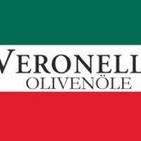 Veronelli Olivenöle