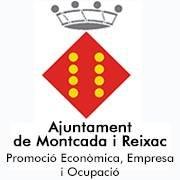 Promoció Econòmica i Ocupació Ajuntament de Montcada i Reixac