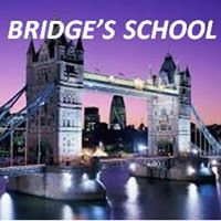 Bridge's School - Academia de Idiomas
