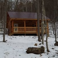 Country River Cabins LLC