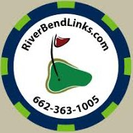 River Bend Links Golf Course