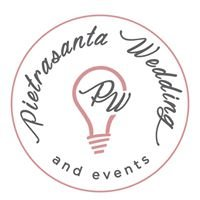 Pietrasanta Wedding and Events